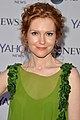 Darby Stanchfield May 2014.jpg