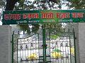 Dargah Hazrat Sato Mazar Baba.jpg