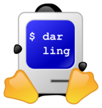 Darling project logo.png