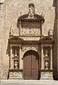 Daroca, Iglesia colegial de Sa. Maria-PM 65823.jpg