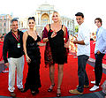 Daryl Hannah - Odessa International Film Festival 2012.jpg