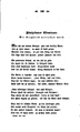 Das Heldenbuch (Simrock) II 142.png