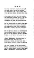 Das Heldenbuch (Simrock) IV 082.png