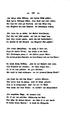 Das Heldenbuch (Simrock) IV 127.png