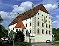 Das Schloss Obernzell, 2010.jpg