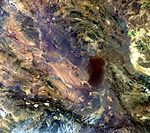 Dasht-e Lut salt desert Iran.jpg