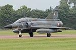 Dassault Mirage 2000N '375 - 125-CL' (35596435485).jpg