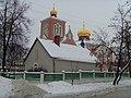 Daugavpils, Latvia - panoramio - edik50 (16).jpg