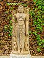 Daulatabad, Aurangabad - panoramio (103).jpg