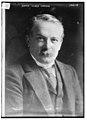 David Lloyd George LCCN2014698950.jpg