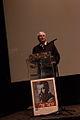 David Matlow at Jerusalem Cinematheque-2 (8344963713).jpg