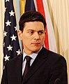 David Miliband.jpg
