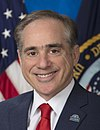 David Shulkin official photo (cropped).jpg