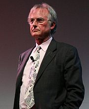 Dawkins at UT Austin cropped.jpg