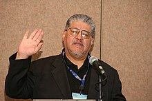 Day one- Diverse Cultures Innovator Luis Rodriguez.jpg