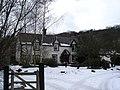 Ddol farmhouse - geograph.org.uk - 132299.jpg