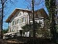 De-Roches, Geneva, Switzerland - panoramio (11).jpg