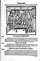 De Bambergische Halsgerichtsordnung (1531) 80.jpg