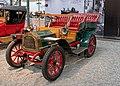 De Dion-Bouton Tonneau Type BG (1908) jm64178.jpg