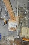 de hoop zoetermeer op open monumentendag 2011 ( (22)