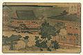 De Kinryuzan tempel te Asakusa-Rijksmuseum RP-P-OB-JAP-33.jpeg
