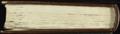 De Merian Electoratus Brandenburgici et Ducatus Pomeraniae 006.png