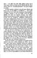 De Thüringer Erzählungen (Marlitt) 045.PNG