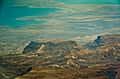 Dead sea another view.jpg
