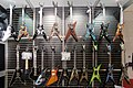 Dean Guitars - Expomusic 2014.jpg
