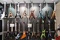 Dean Guitars - Expomusic 2014.jpg