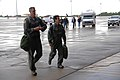 Dean Kamen visits Team Whiteman 160426-F-TQ704-035.jpg