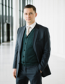 Dean of Moscow School of Management SKOLKOVO Marat Atnashev.png