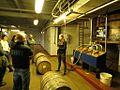 Deanston Distillery (22438869340).jpg