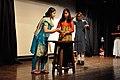 Death Knell - Science Drama - Mahadevi Birla World Academy - BITM - Kolkata 2015-07-22 0197.JPG