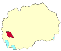 Debarca in Macedonia.png
