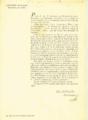 Decreto de 8 de Agosto de 1820.png