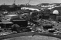 DeerIsland prison Boston LC HABS ma1444 detail1.jpg