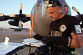 Defense.gov News Photo 000507-F-2171A-006.jpg