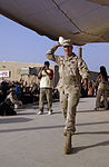 Defense.gov News Photo 050816-F-0193C-026.jpg
