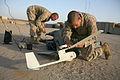 Defense.gov News Photo 090602-M-0984M-012.jpg