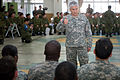 Defense.gov News Photo 091216-A-0193C-006.jpg