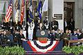 Defense.gov News Photo 991005-F-2270A-027.jpg