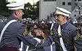 Defense.gov photo essay 090523-F-6655M-154.jpg