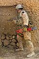 Defense.gov photo essay 090814-M-7825S-035.jpg
