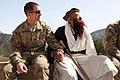 Defense.gov photo essay 100413-A-3603J-041.jpg