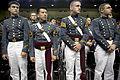 Defense.gov photo essay 110516-N-TT977-082.jpg