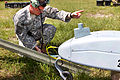 Defense.gov photo essay 110810-A-3108M-007.jpg