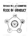 Defense review committee for code of conduct.pdf