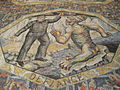 Defiance mosaic, National Gallery.jpg