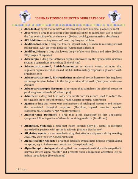 cims drug book 2012 pdf